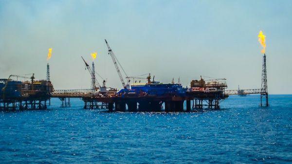 oil_platform_india.jpeg