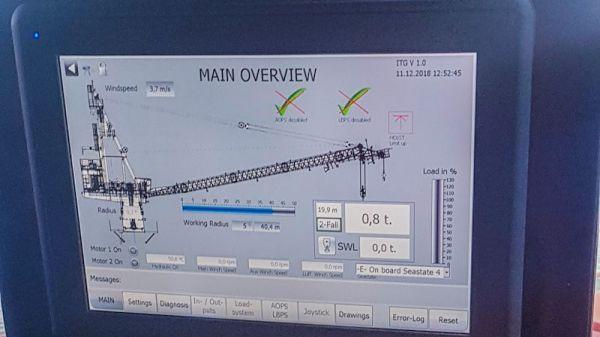 visualization_control_system.jpeg