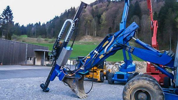 drilling_rig_greussing.jpeg